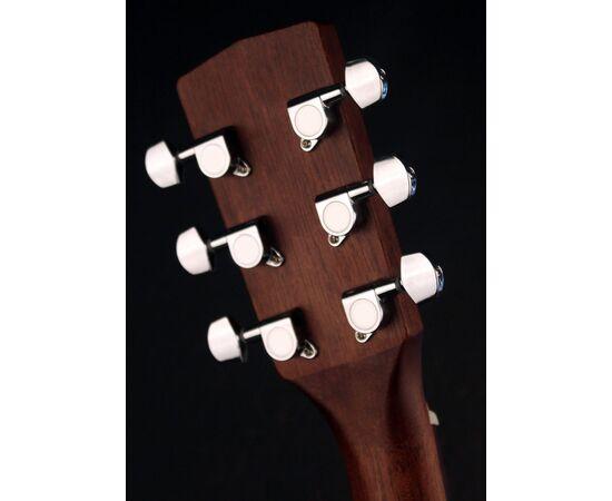Акустическая гитара CORT Earth 50 (Open Pore), фото 5