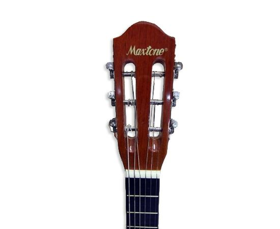 Акустическая гитара MAXTONE WGC360, фото 2