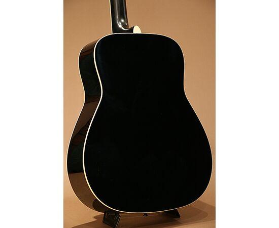 Акустична гітара YAMAHA FG820 (BL), фото 3