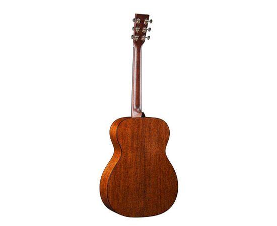 Акустическая гитара MARTIN OOO-18, фото 2