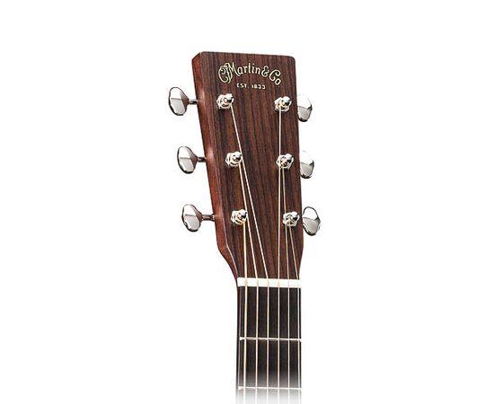 Акустическая гитара MARTIN OOO-18, фото 3