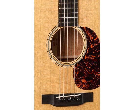 Акустическая гитара MARTIN OOO-18, фото 4