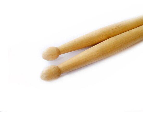 Барабанные палочки 5A MAXTONE ADWC5AK, фото 3