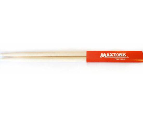 Барабанные палочки 5A MAXTONE ADWC5AK, фото 2