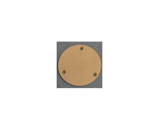 Крышка для переключателя PAXPHIL BC001 (IV), фото 2