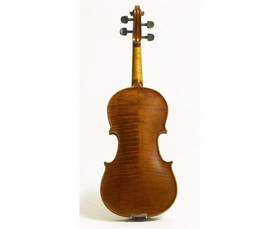 Скрипка STENTOR 1550/A CONSERVATOIRE VIOLIN OUTFIT 4/4, фото 3