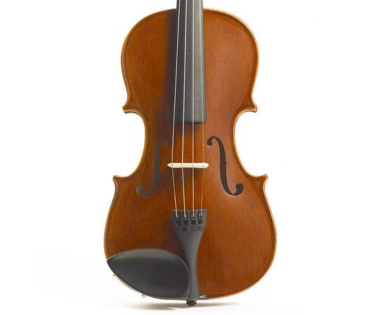 Скрипка STENTOR 1550/A CONSERVATOIRE VIOLIN OUTFIT 4/4, фото 2