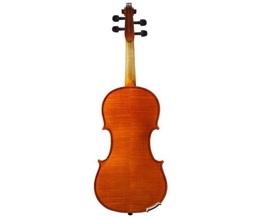Скрипка YAMAHA V3SKA 3/4, фото 2