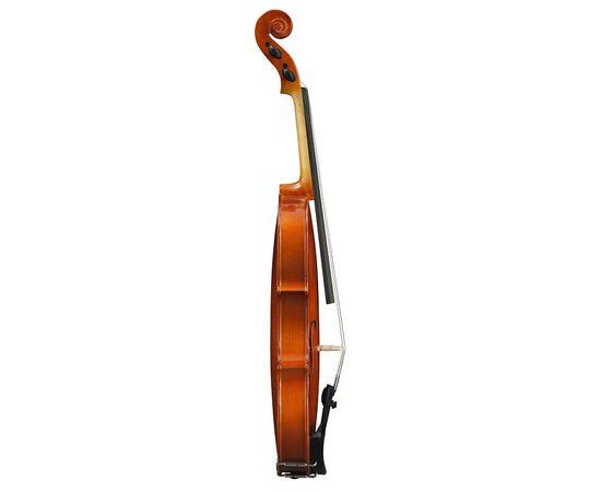 Скрипка YAMAHA V3SKA 3/4, фото 3