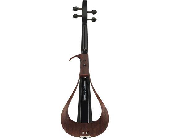 Электроскрипка YAMAHA YEV-104 (BL), фото 2