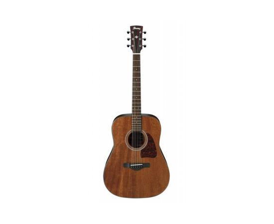 Гитара акустическая IBANEZ AW54 OPN, фото