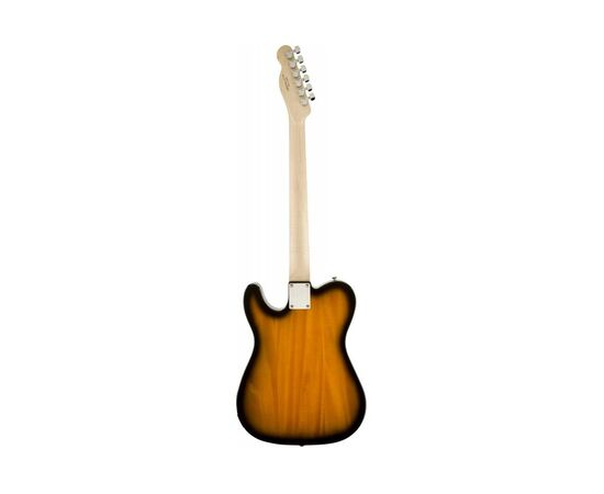 Электрогитара SQUIER by FENDER AFFINITY SERIES TELECASTER MN 2-COLOR SUNBURST, фото 2