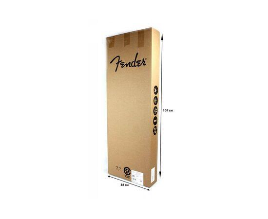 Електрогітара FENDER PLAYER TELECASTER HH PF 3TS, фото 16