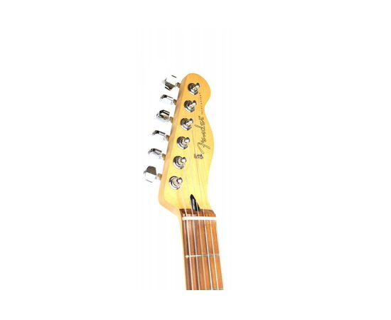 Электрогитара FENDER PLAYER TELECASTER HH PF 3TS, фото 10