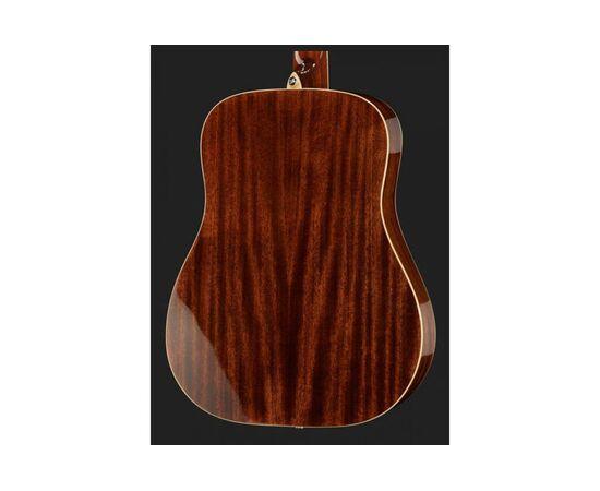 Акустична гітара 12-струн IBANEZ PF15-12 NT, фото 4