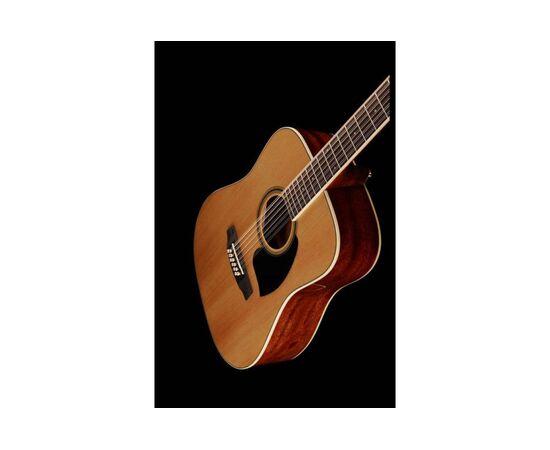 Акустична гітара 12-струн IBANEZ PF15-12 NT, фото 8