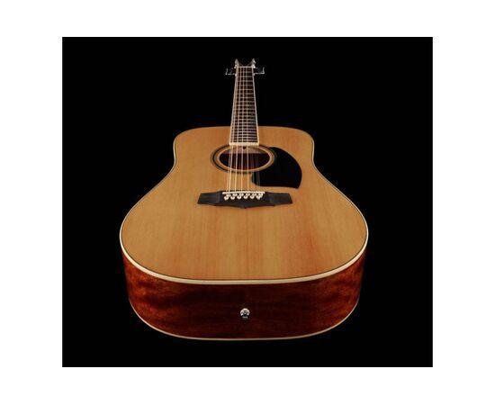 Акустична гітара 12-струн IBANEZ PF15-12 NT, фото 5