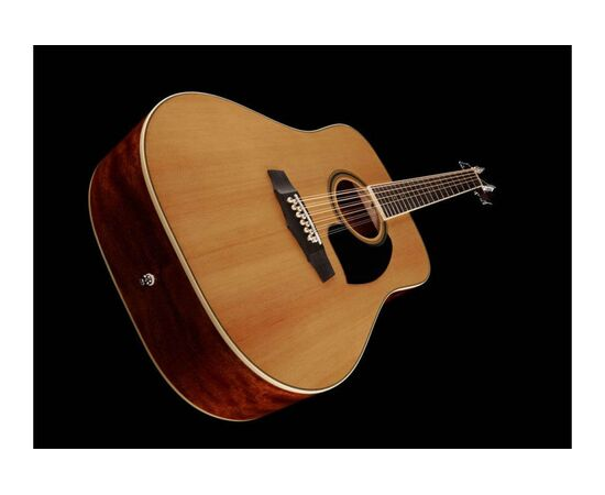 Акустична гітара 12-струн IBANEZ PF15-12 NT, фото 6