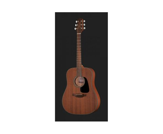 Акустична гітара TAKAMINE GD11M NS, фото 2
