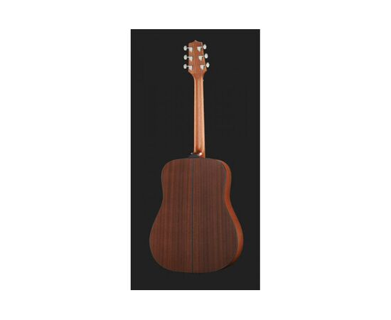 Акустична гітара TAKAMINE GD11M NS, фото 3