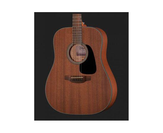 Акустична гітара TAKAMINE GD11M NS, фото 4