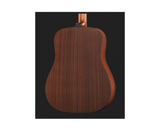 Акустична гітара TAKAMINE GD11M NS, фото 5