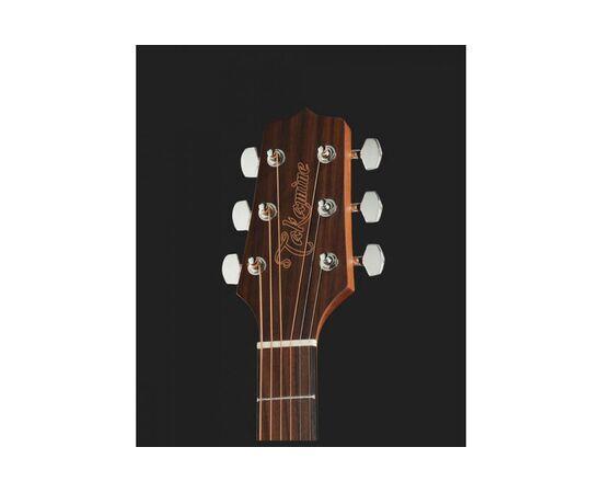Акустична гітара TAKAMINE GD11M NS, фото 11