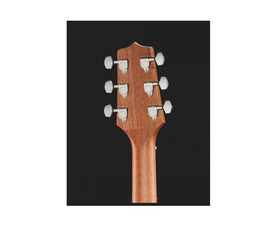 Акустична гітара TAKAMINE GD11M NS, фото 12