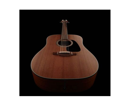 Акустична гітара TAKAMINE GD11M NS, фото 6