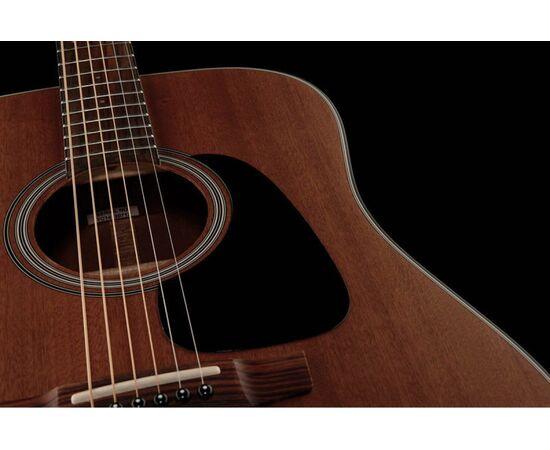 Акустична гітара TAKAMINE GD11M NS, фото 10
