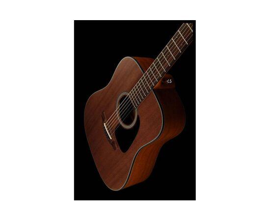 Акустична гітара TAKAMINE GD11M NS, фото 9
