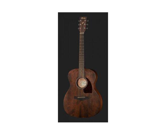 Акустична гітара IBANEZ PC12MH OPN, фото 2