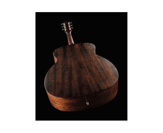 Акустична гітара IBANEZ PC12MH OPN, фото 7