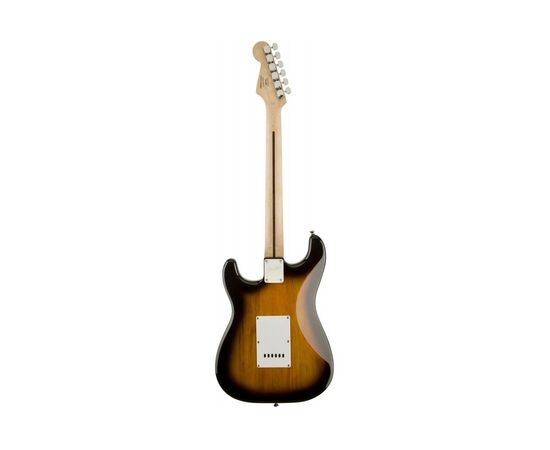 Электрогитара SQUIER by FENDER BULLET STRATOCASTER TREM BSB, фото 2