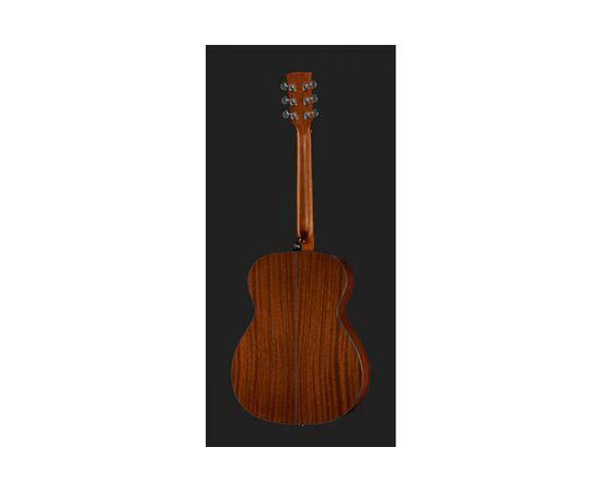 Акустична гітара IBANEZ AC340 OPN, фото 2