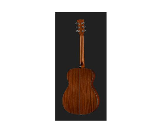 Акустическая гитара IBANEZ AC340 OPN, фото 2