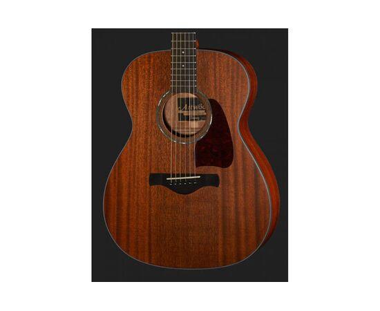Акустическая гитара IBANEZ AC340 OPN, фото 3