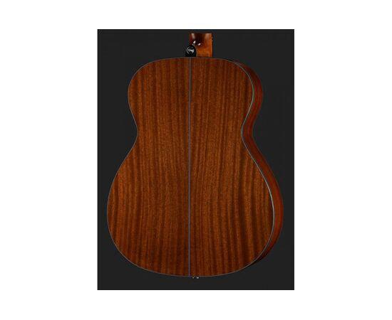 Акустическая гитара IBANEZ AC340 OPN, фото 4