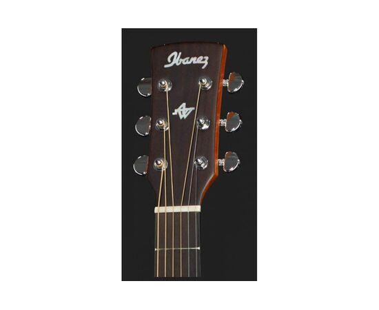 Акустическая гитара IBANEZ AC340 OPN, фото 10