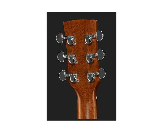 Акустическая гитара IBANEZ AC340 OPN, фото 11
