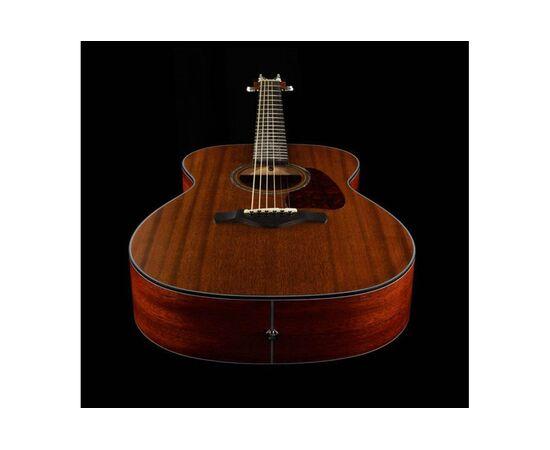 Акустична гітара IBANEZ AC340 OPN, фото 5