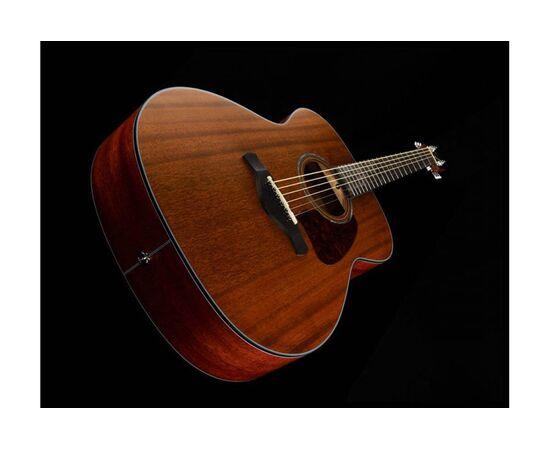 Акустическая гитара IBANEZ AC340 OPN, фото 6
