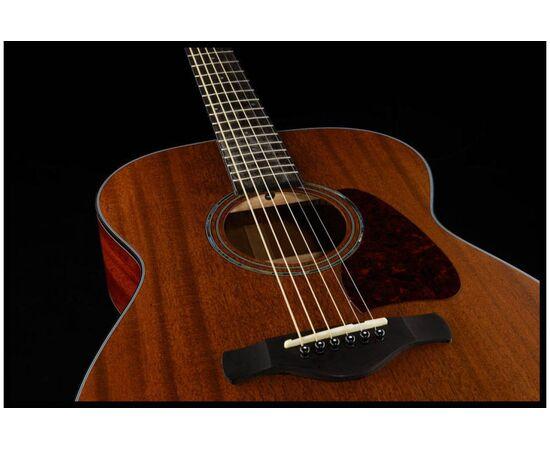 Акустична гітара IBANEZ AC340 OPN, фото 8