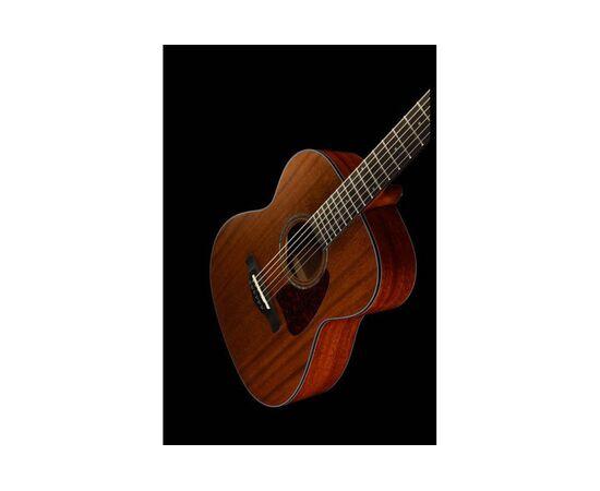 Акустична гітара IBANEZ AC340 OPN, фото 7