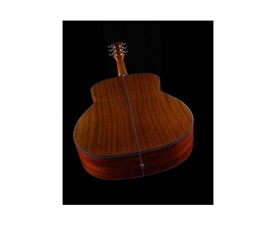 Акустическая гитара IBANEZ AC340 OPN, фото 9