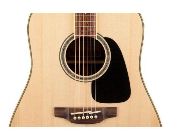 Акустична гітара TAKAMINE GD51-NAT, фото 2