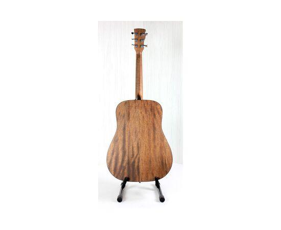 Гитара акустическая IBANEZ AW54 OPN, фото 14