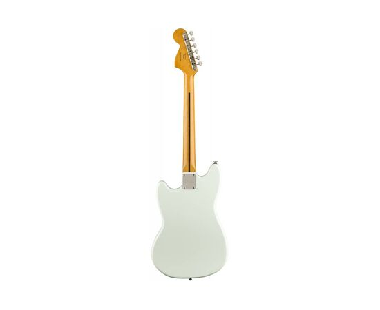 Електрогітара SQUIER by FENDER CLASSIC VIBE '60s MUSTANG LRL SONIC BLUE, фото 2
