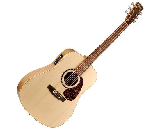 Акустическая гитара с подключением NORMAN 027378 Encore B20 Presys, фото