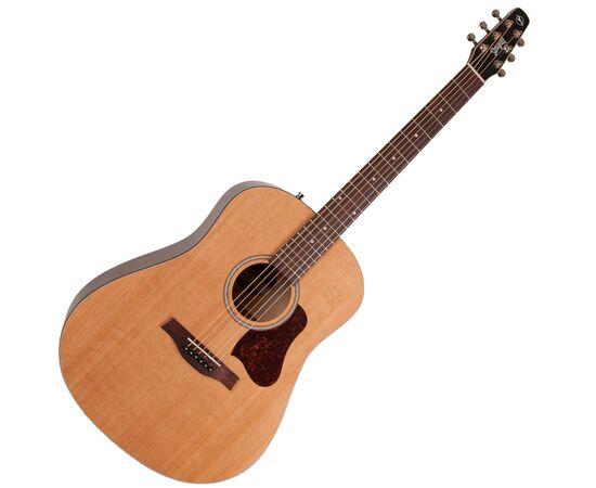 Акустична гітара SEAGULL 046386 S6 Original, фото